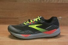 New listing Brooks Cascadia 15 Men's Trail Running Shoes Sz 11.5 M (6)