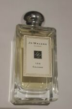 Jo Malone Colonia 154 100ml.