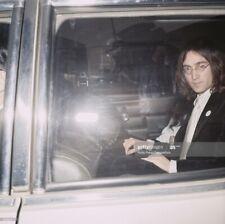 John Lennon Genuine Owned & Worn Suit - COA + Genuine Paperwork