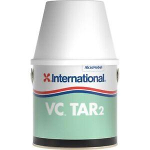 VC-TAR 2 - 1 Liter