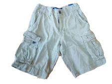 American Eagle Outfitters Cargo Shorts Size 26 new $36.50