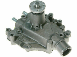 For 1969-1983 Ford F100 Water Pump 61379GT 1974 1980 1970 1971 1972 1973 1975