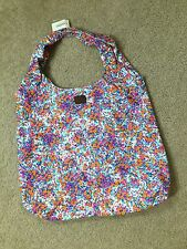 Aeropostale Tote Bag Flower New Women Girl Lady
