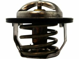 For 2003-2007 Saturn Ion Thermostat 34297WG 2004 2005 2006 Thermostat Housing