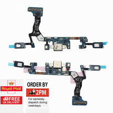 USB Charger Charging Port Flex Cable For Samsung Galaxy S7 Edge SM-G935A B02