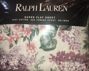 Ralph Lauren Bedding  *Allison* New In Package!