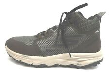 Skechers Size 7.5 Water Resistant Trail Sneakers New Womens Shoes