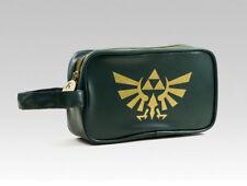 The Legend of Zelda Rare Club Nintendo Bag / Pouch