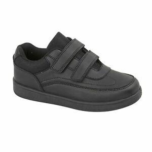 School Shoes Boys Kids School Shoes For Boys Black School Shoes Boys School Shoe