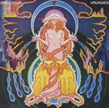 HAWKWIND SPACE RITUAL 3 Extra Tracks REMASTERED 2 CD NEW