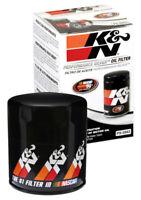 PS-2003 K&N  OIL FILTER AUTOMOTIVE - PRO-SERIES (KN Automotive Oil Filters)