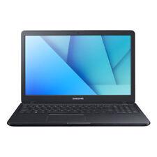 "Samsung 15.6"" Laptop5 i7-7500U 2.70GHz NT500R5M-X78 8G RAM 128G SSD 1TB HardDisk"