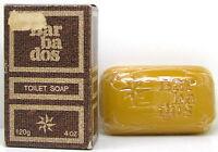 Farina Gegenüber Forester Barbados Soap / Savon / Seife 120 g
