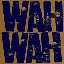 JAMES Wah Wah 2015 UK 180g vinyl 2-LP UK NEW/SEALED Brian Eno