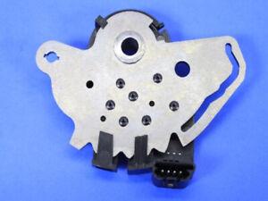 Transmission Range Sensor Mopar 68055955AA