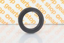 FORD CORTINA 2.0 LTR 4 SPEED MANUAL GEARBOX REAR OIL SEAL 34.93 X 49.5 X 12.5MM