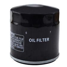 Oil Filter for BMW Street Bike K100RT K1100LT K75 ABS R1100R R1200C R1150R