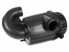 Luftfilterkasten Luftfilter Kasten für Fiat Ducato Citroen Jumper Peugeot Boxer