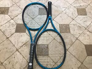 """Up to 2 Diadem Elevate FS 98 2021 Tennis Racquets 4 3/8"""""""