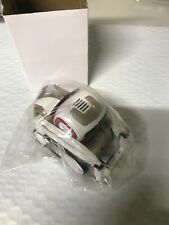 COZMO By Anki Robot Cozmo INTERACTIVE ROBOT WHITE & RED FREE!  US SHIPPING