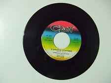 Adriano Celentano E I Ribelli – L'Angelo Custode-45 Giri ITALIA 1964 (No Cover)