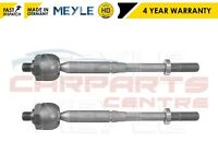 FOR VAUXHALL ASTRA K 2015- FRONT INNER STEERING TIE TRACK ROD RACK END MEYLE