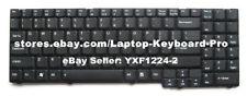 ASUS X70 X70E X70F X70Kr X70L X70Sr X70Z X71 X71A X71Q X71Sr X71Vn Keyboard - US