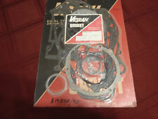 Suzuki gasket set vg-3056 rm 250/90made by vesrah article 12-165