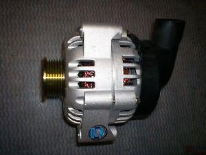 Alternator Generator LS1 Camaro Trans AM Chev.Camaro One 1 Wire 98 2002 HIGH AMP
