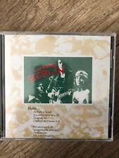 lou reed berlin cd  uk seller new sealed cd