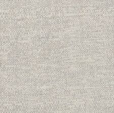 SUNBRELLA FUSION COLLECTION INDOOR OUTDOOR UPHOLSTERY FABRIC CHARTRES SILVER BTY
