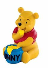 Disney Winnie The Pooh Money Bank