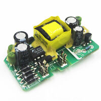 700mA 5V 0.7A AC-DC Switching Power Supply Module for Replace/Repair Best