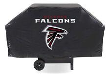 Atlanta Falcons NFL Team Barbeque BBQ Grill Cover