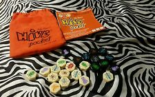 Hive pocket game pieces , replacement part.. ***auction is for one piece only***