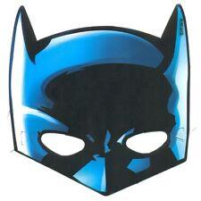Batman Party Favours