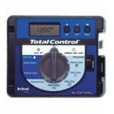 Irritrol - TC-6IN-R - Total Cntrl 6 Indoor