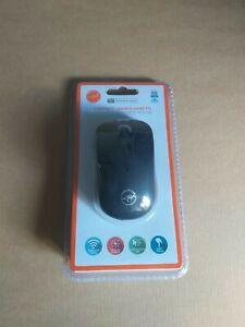 Souris sans fil USB - NEUVE - Marque générique