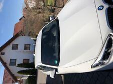 BMW 1er 116d
