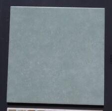 1 scatola di piastrelle per bagno 20x20 verde salvia