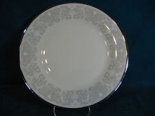 "Lenox Snow Lily 10 3/4"" Dinner Plate(s)"