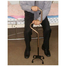 Special 4 Foot Walking Stand Up Assist Stick Cane Walking Support Senior Citizen