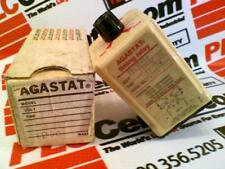 AGASTAT SSC32AIA (Surplus New In factory packaging)