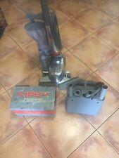 Kirby Sentria 2 Vacuum Cleaner Shampoo Attachment II Shampooer G10D
