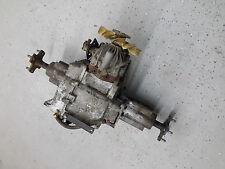 Cub Cadet 2185 2146 2135 6 Speed Transaxle Hydro Pump BDU-10L-221 Transmission