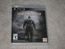 DARK SOULS II...PS3...***SEALED***BRAND NEW***!!!!!!!!