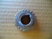 74' CanAm Can-Am TNT125 TNT 125 175 / OEM ENGINE CRANK PRIMARY GEAR