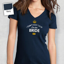 Bride To Be Tshirt T shirt Bridal Gift Present Hen Do Wedding Party