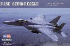 HobbyBoss 1/72 F-15E Strike Eagle # 80271