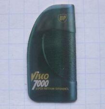 BP VISCO 7000 / ÖL  .......................Tankstellen-Pin (161f)
